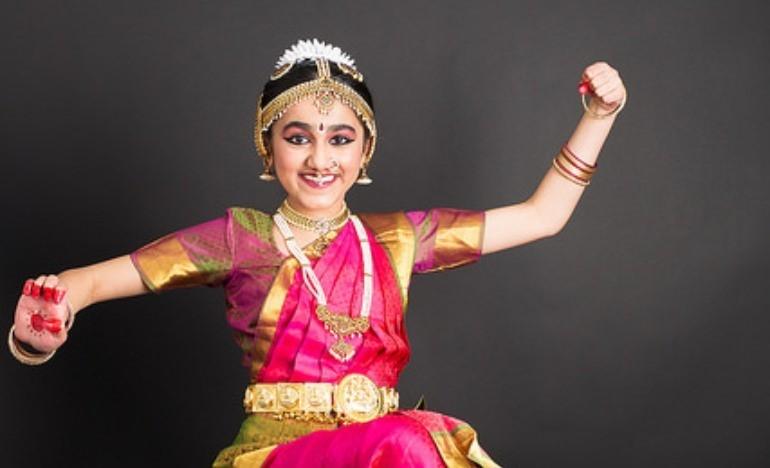 Natraj School of Dance