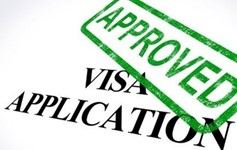 Skilled Migrant Visa