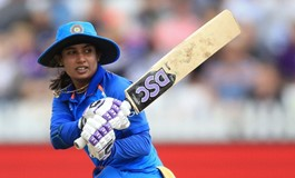 World T20 Women