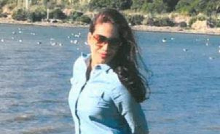 Tragedi New Zealand Update: Police Concerned About Safety Of Missing Pregnant Woman
