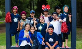 Sikh Youth NZ