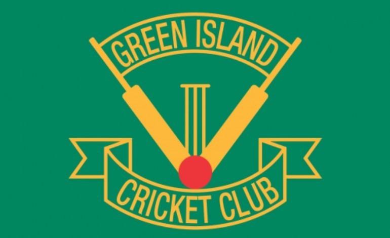 Green Island Cricket Club