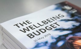 Wellbeing Budget