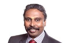 Ilango Krishnamoorthy
