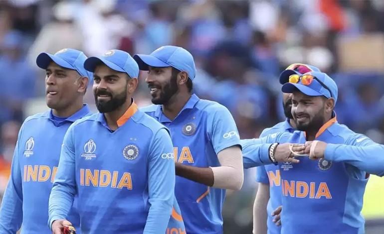 India ride Rohit ton to beat Bangladesh, qualify for semis - www