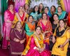 Ladies Cultural Night 2019