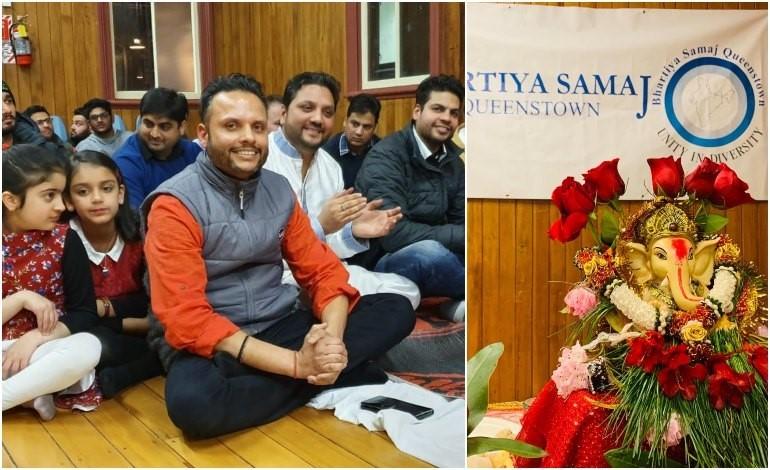 Bhartiya Samaj