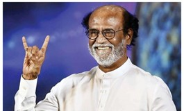 Rajnikanth Entertainment