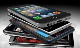 #Smartphones #IWK