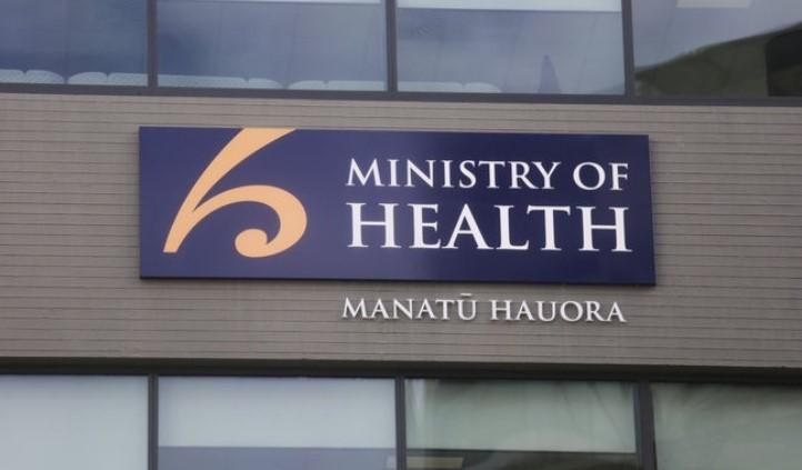 Coronavirus Ministry of Health