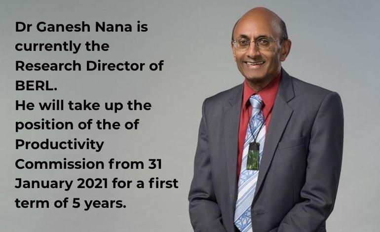 Dr Ganesh Nana
