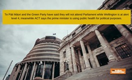 Parliament Act Party National Party Labour Party Government