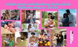 Fathers Day Celebrities Bollywood