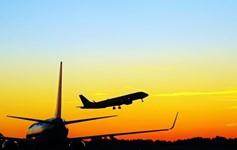 Direct flight
