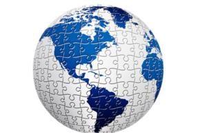 west India third world decline