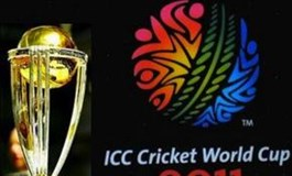 ICC World Cup