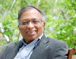 Dr. Vijay Bhatkar