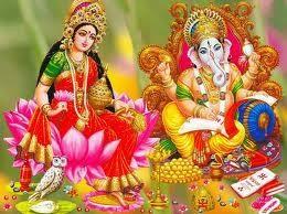 Lakshmi Gold