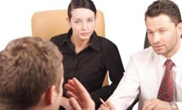 Personal grievance Employment Relations