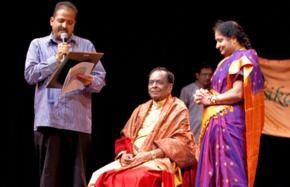 Bala Muralikrishna