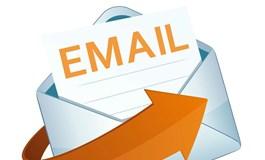email language Hindi linguistic India internet