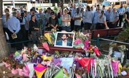 Manmeet Modi Indian driver killed Australia