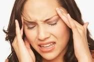 low fat migraine diet health Indian