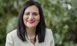 Parmar transport Mt Roskill by-election Labour National