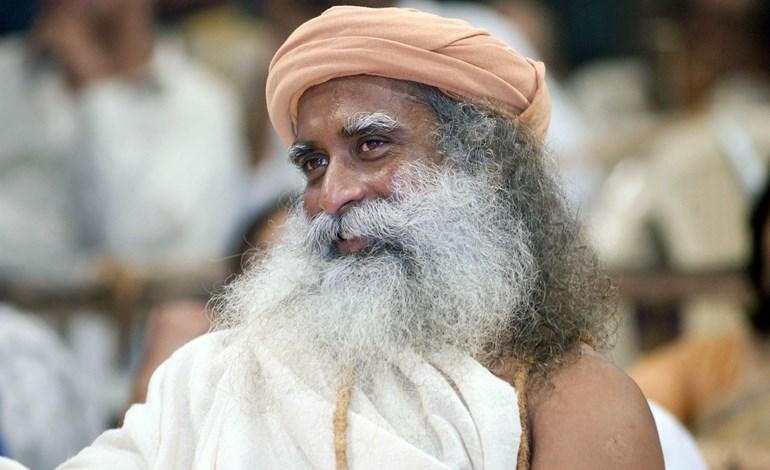 Spirituality meditation stress depression