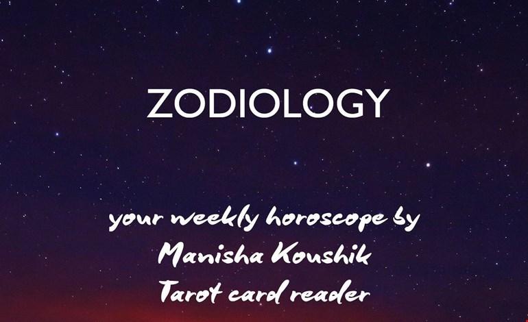 Astrology horoscope stars prediction