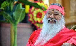 Spirituality music bhajan concert devotion