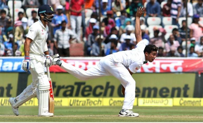 Cricket India Bangladesh