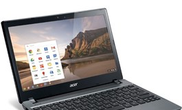 Chromebook Technology New Zealand School Google Chromebook laptops