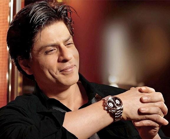 Shah Rukh Khan Bollywood India Entertainment Karan Johar Kajol Muslim