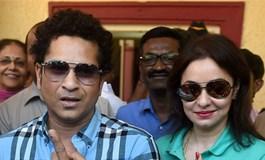BMC Maharashtra Vote India election Samitis