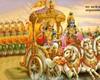 bhagwad geeta religion culture