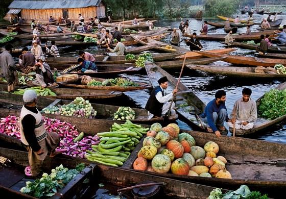 Kashmir images India Pakistan