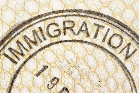 immigrations