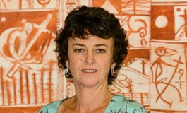 Race Relations Dame Susan Devoy Migrants Racist Attacks Indian Weekender