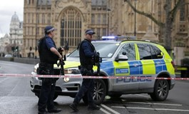 london terror parliament westminster attack