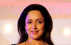 Bollywood Hema Malini Movies India