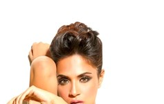 Actor Richa Chadha Bollywood Movies