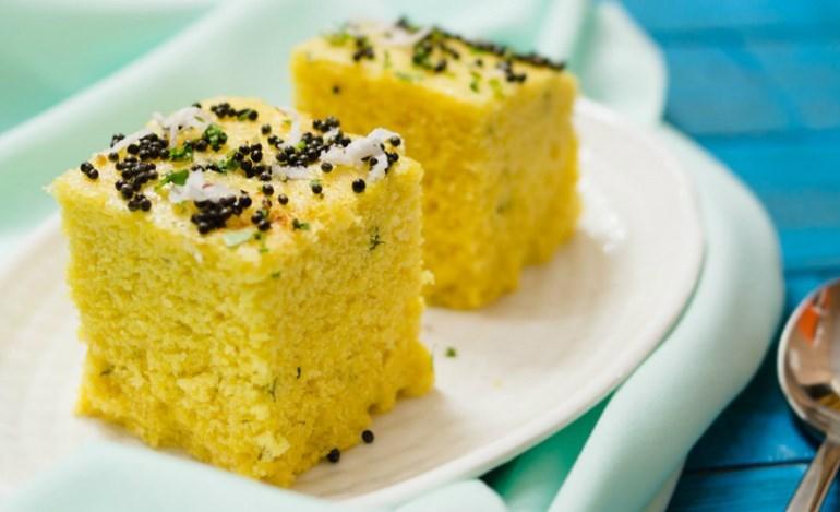 Navrati Navratri food fasting recipes