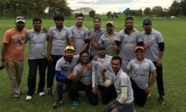 NZ Telangana City Boys