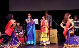 Old is Gold Md Rafi Academy of Music Kishore Kumar