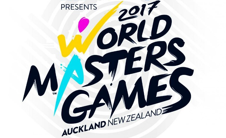 World Master Games 2017