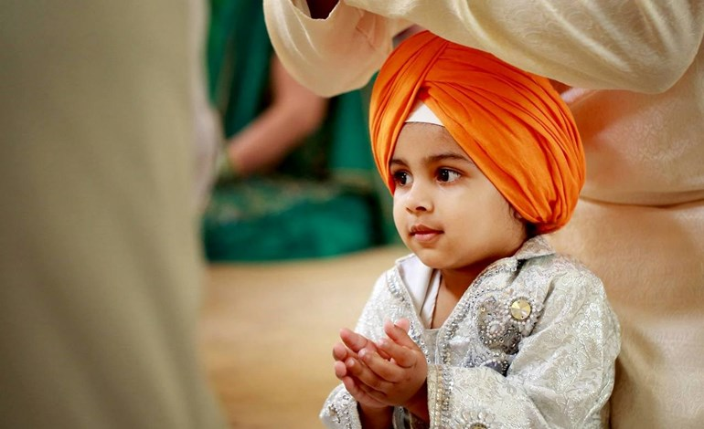 sikh racial equality america sikhism community