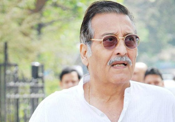 Vinod Khanna Cancer Actor