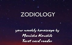 horoscope astrology forecast stars planets