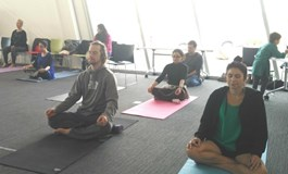 Yoga Christchurch